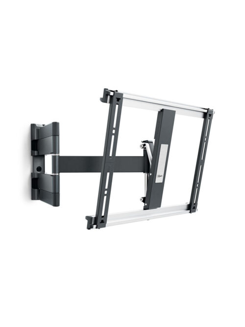 Vogel's THIN Series Full Motion TV Wall Bracket