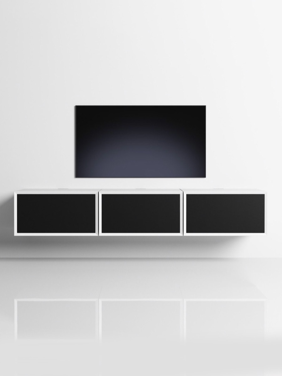 Clic 211 furniture for your TV