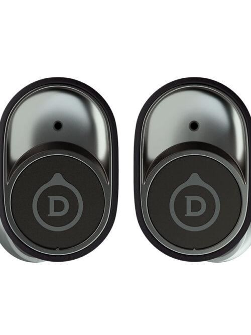 Devialet Gemini Earbud Headphones