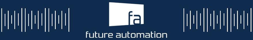 Shop Future Automation at Bollo Store