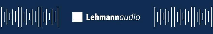 Shop Lehmannaudio at Bollo Store