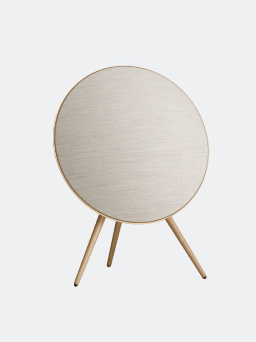 BeoPlay A9 (Bang & Olufsen Golden Collection)