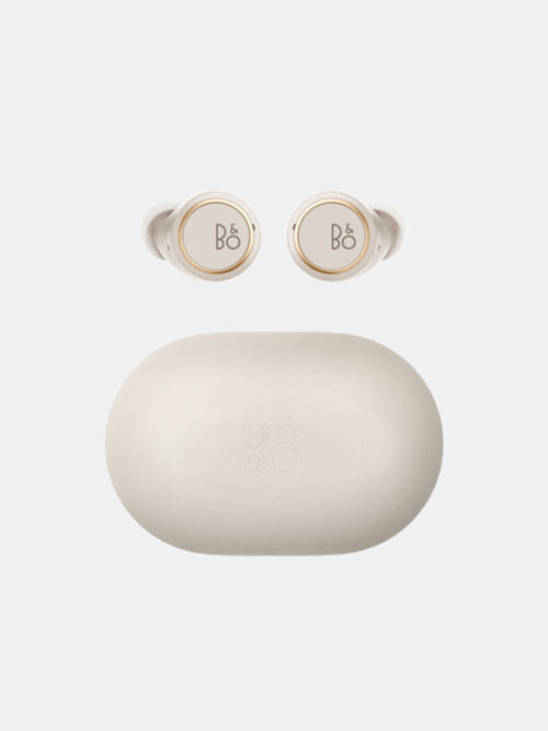 Beoplay E8 3rd Generation (Bang & Olufsen Golden Collection)