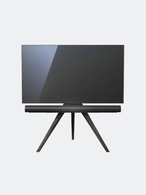 Spectral Art AX TV Stand